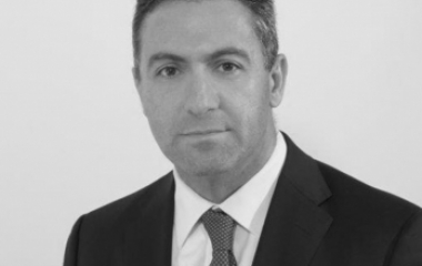 Importance of Tax Incentives by Stavros Clerides